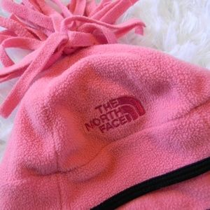 11e47f2faa5 The North Face Accessories - North Face baby noggin  hat